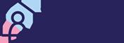 Werners Zorg Logo